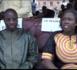 Ndiaffate : Mohamed Ndiaye Rahma, parrain de la finale zonale