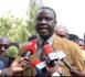 UCAD / Détention de Babacar Diop et Cie : Les Syndicats d'enseignants et les Etudiants marquent leur indignation, arrêtent les cours et menacent...