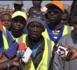 Usurpation de fonction : Les artisans de l'automobile du Sénégal renient l'ex-président du mouvement, Aly Sow.