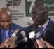 Lutte contre le trafic de faux médicaments : « Le Khalife a promis… »  (Yérim DIOP)