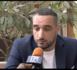 MMA Fighting Championship Ares I / Sofiane Boukichou : « Reug-Reug est très solide, mais on va tout donner pour la victoire »