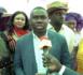 Thiès : Me Oumar Youm se proclame ambassadeur du réseau des femmes de Ousseynou Diouf