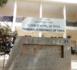 Affaire viol du bébé de 18 mois, A.Fall  : Youssou Dièye le