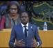 Education nationale : Abdou Mbow regrette le départ des enseignants