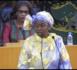 Education nationale : Ndeye Fatou Guissé demande la réouverture d'une école à Daara Montage