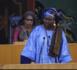 Education / Aminata Arame Ly (députée) inquiète de la situation des daara.