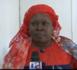 Journée de Don du sang : L'amicale des femmes de l'aéronautique civile du Sénégal apporte sa contribution