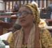 Maïmouna Isabelle Dieng conseillère au CESE : « Il faut