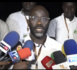 Foire Internationale de Dakar :