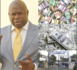 Affaire Seydina Fall dit Boughazaly : Les 18 scellés du scandale
