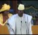 Télécoms : «Cheikh Abdou Mbacké Bara Dolly dénonce le pillage abusif du réseau Orange»