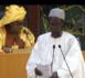 Serigne Cheikh Mbacké Bara Dolly évoque le silence coupable de l'Etat par rapport à Pro Mobile de Mbackiyou Faye