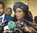 Ndèye Tické Ndiaye Diop : « On connaît les difficultés de la Poste… Il y a des solutions en cours »