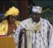 Télécoms / Abdoulaye Makhtar Diop : «Il faut moraliser le secteur…»