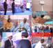 FIDAK 2019 : L'ADIE met l'accent sur le Smart Sénégal et offre du wifi gratuit