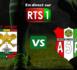 Partenariat : La ligue Pro et la RTS se retrouvent, le choc Jaraaf-AS Pikine attendu en direct ce samedi.