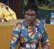 Télécoms / Les propositions pertinentes de Mary Sow Ndiaye…