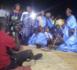 Koumpentoum / Pencum Niani 2019 : La République démocratique du Congo Brazzaville confirme sa participation.