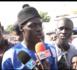 (VIDÉO) MBACKÉ/ Les braqueurs ont attendu la fin de la patrouille des limiers et se sont ensuite rendus à Touba.