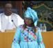 Assemblée nationale / Aïssatou Cissokho souhaite une réactivation de la politique nationale de développement intégré de la petite enfance