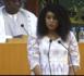 Assemblée nationale / Maïmouna Sène : « Le retrait des enfants de la rue demande d'abord une vaste campagne de sensibilisation avant de passer à l'action »