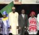 Éducation : Les enseignants modèles du Sénégal honorés par Mamadou Talla.
