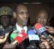 Assemblée nationale / Abdoulaye Daouda Diallo précise : « Il ne peut pas y avoir de déficit  budgétaire (...) On est parti de 6% en 2012 pour arriver à 3 % en fin 2019 »