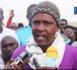 Navétanes : « Nous exigeons les départs du Préfet et du Commissaire de police,  s'ils sont incapables de régler les problèmes de Rufisque ». (Idrrissa Sow, porte-parole des Prési. ASC)
