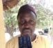 Mamadou Cissé, président des opérateurs stockeurs de Kolda et maire de Mbourouco : « Moustapha Cissé Lo ne raconte que des balivernes insensées… »