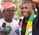Guinée Bissau : Début de la campagne électorale pour le second tour.