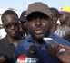 Thierno Bocoum : «La population doit être déterminée dans ce combat légitime»