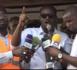 Aliou Sané, coordonnateur Y'en a Marre : «Macky Sall a intérêt à reculer, sinon...»