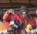 «Nous sommes prêts à envahir le palais si...» (Dame Mbodj, SG National Cusems Authentique)