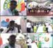 Révolution Numérique : La Lonase lance le «Pmu Online»