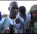 UCAD / Les élèves et étudiants ressortissants de l'Île à Morphil invitent les autorités locales à une meilleure assistance sociale des étudiants...