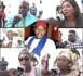 Décès de Doudou Seck : Les chanteurs de la lutte pleurent le défunt