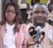 Zahra Iyane Thiam persiste : «Je n'ai jamais demandé de financement de 150 millions de la DER et pourtant...»