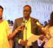 Guinguinéo : Pape Malick Ndour promeut