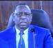 Rentrée solennelle des cours et tribunaux : «Je prends la décision de faire construire le siège de la Cour suprême» (Macky Sall, Président de la République)