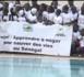 Natation / « Apprendre à nager pour sauver des vies » : Plus de 1000 jeunes initiés à la nage.