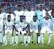 Eliminatoires CAN 2021 : Le match Sénégal-Guinée Bissau initialement prévu en juin, pourrait se jouer en mars.