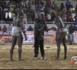 Lamb en ligne Journée Ndiaye Productions (Ada Fass - BB Bismi) : L'intégralité des