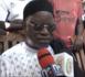 Ziguinchor / Incendie à Grand-Dakar, le délégué de quartier rend grâce à Dieu.