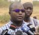 Zone des Niayes / Keur Moussa  : « Les efforts des populations sont menacés par le TER, l'Autoroute à péage et l'AIBD ». (Ibrahima Ciss, tech./Woobin)