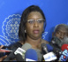 Sécurité routière : Une « épidémie d'accidents » recensée dans l'axe Dakar-Tamba-Bamako au mois d'avril...
