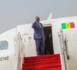 Sommet Grande Bretagne-Afrique sur l'investissement : Le président Macky Sall a Londres ce Lundi.