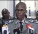 Direction des Douanes : Oumar Diallo passe le témoin à Abdourahmane Dièye.