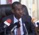 Bilan des Douanes : Abdoulaye Daouda Diallo félicite le DG sortant et dope le nouveau...