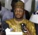 Kaolack : Ahmed Youssouf Bengelloune lance le concept