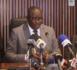 Instabilité  aux universités de Bambey et Ziguinchor : Les promesses du MESRI aux autorités desdites institutions